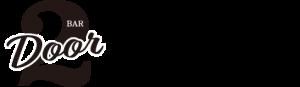 bar2door